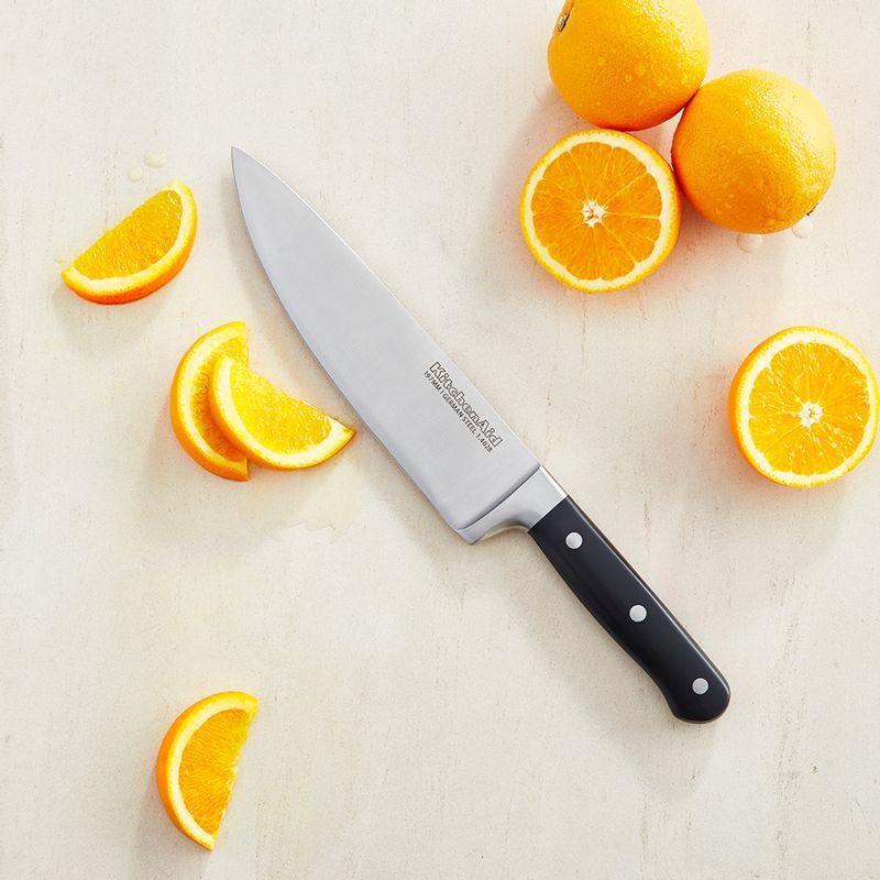 KII94AE-kitchenaid-utensilios-domesticos-imagem-superior-produzida-1000x1000