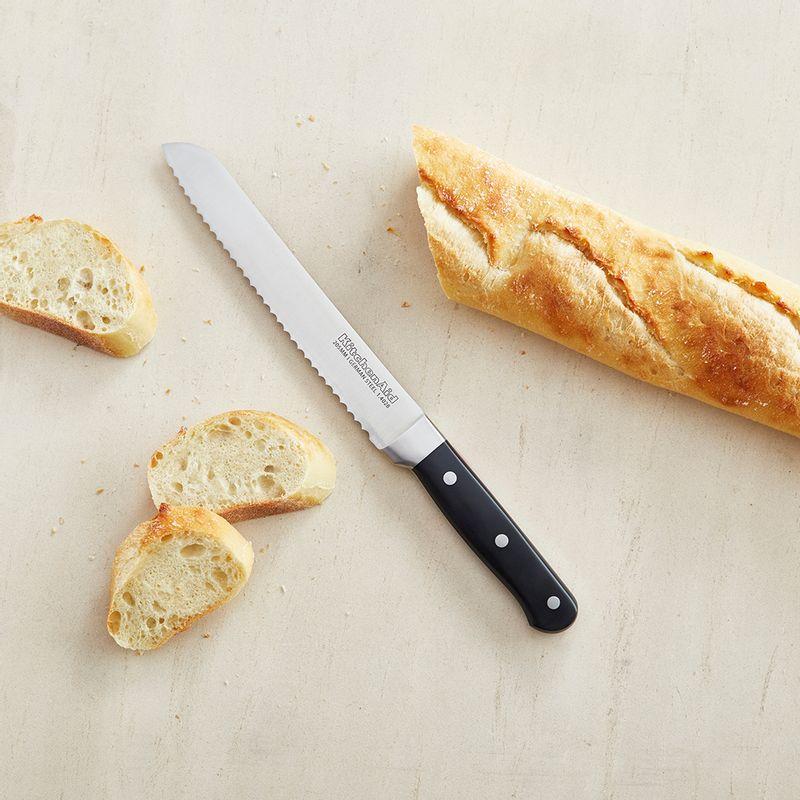 KII95AE-kitchenaid-utensilios-domesticos-imagem-superior-produzida-1000x1000