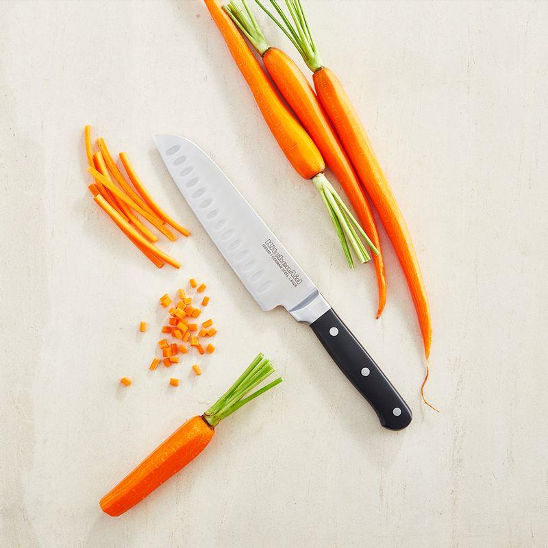 KII96AE-kitchenaid-utensilios-domesticos-imagem-superior-produzida-1000x1000