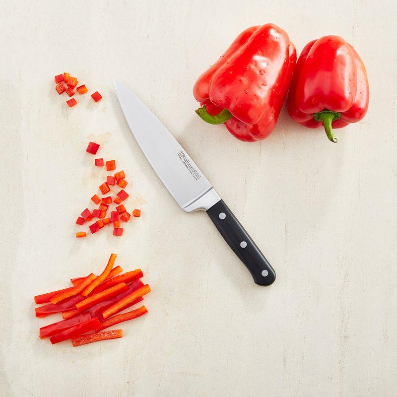 KII97AE-kitchenaid-utensilios-domesticos-imagem-superior-produzida-1000x1000