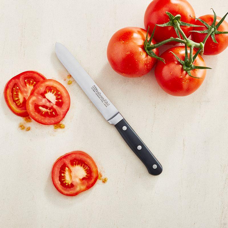 KI774AE-kitchenaid-utensilios-domesticos-imagem-superior-produzida-1000x1000