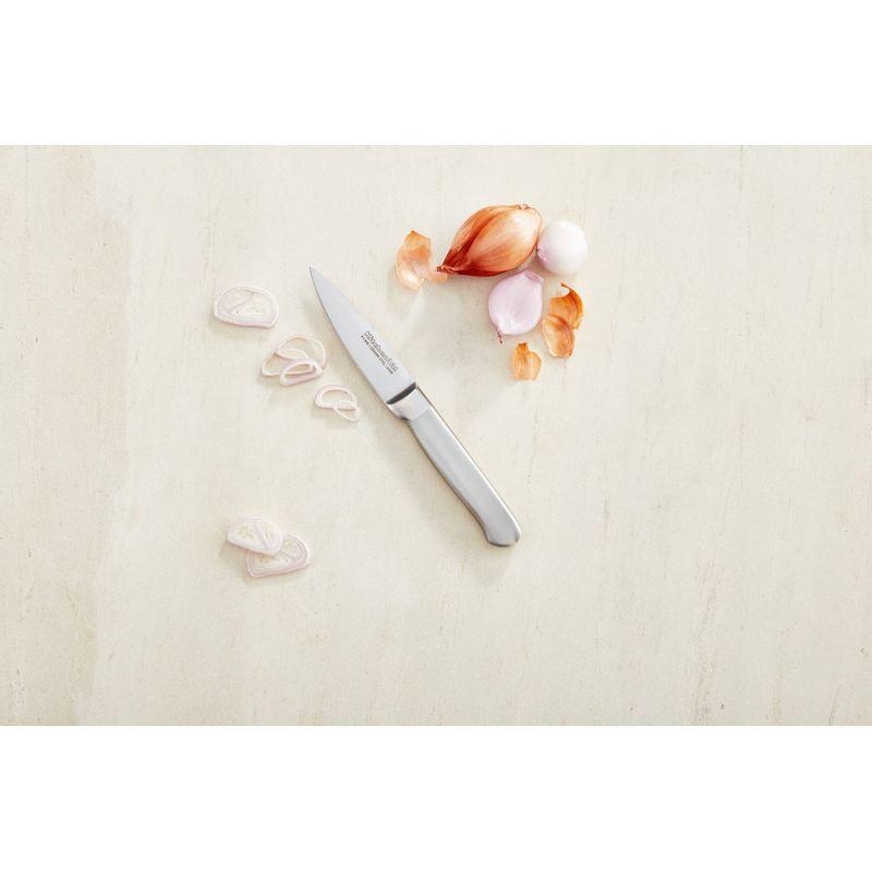 KitchenAid_Utensilios_Domesticos_KI779AX_Imagem_Ambientada_Legumes