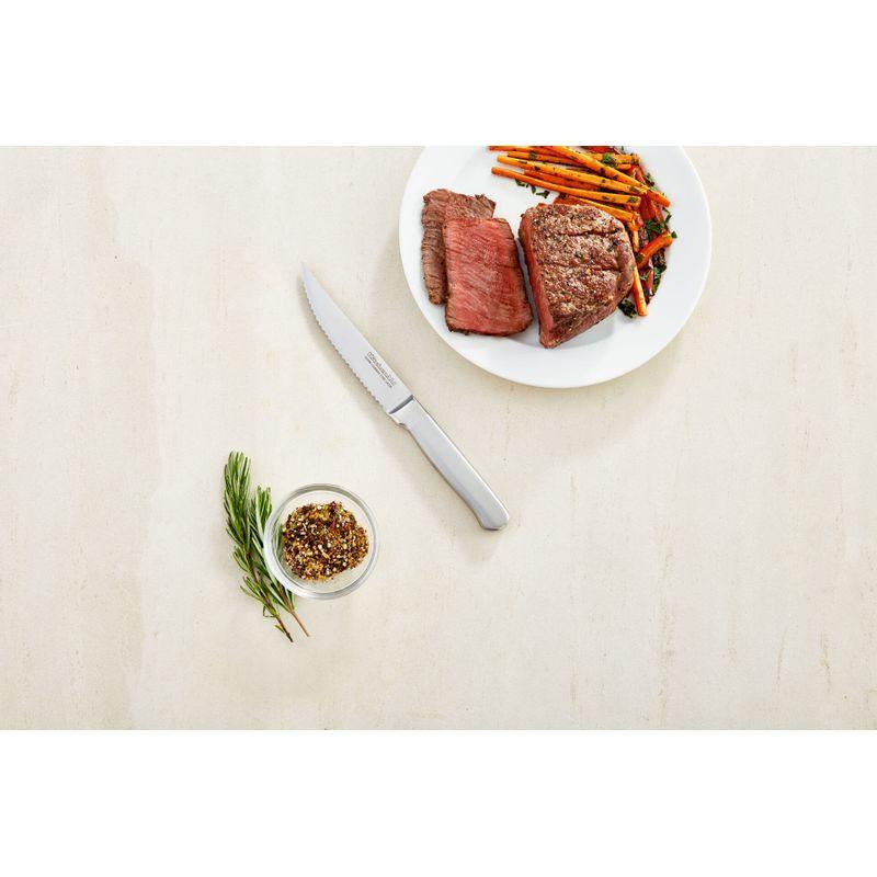 KitchenAid_Utensilios_Domesticos_KI780AX_Imagem_Ambientada_Carne