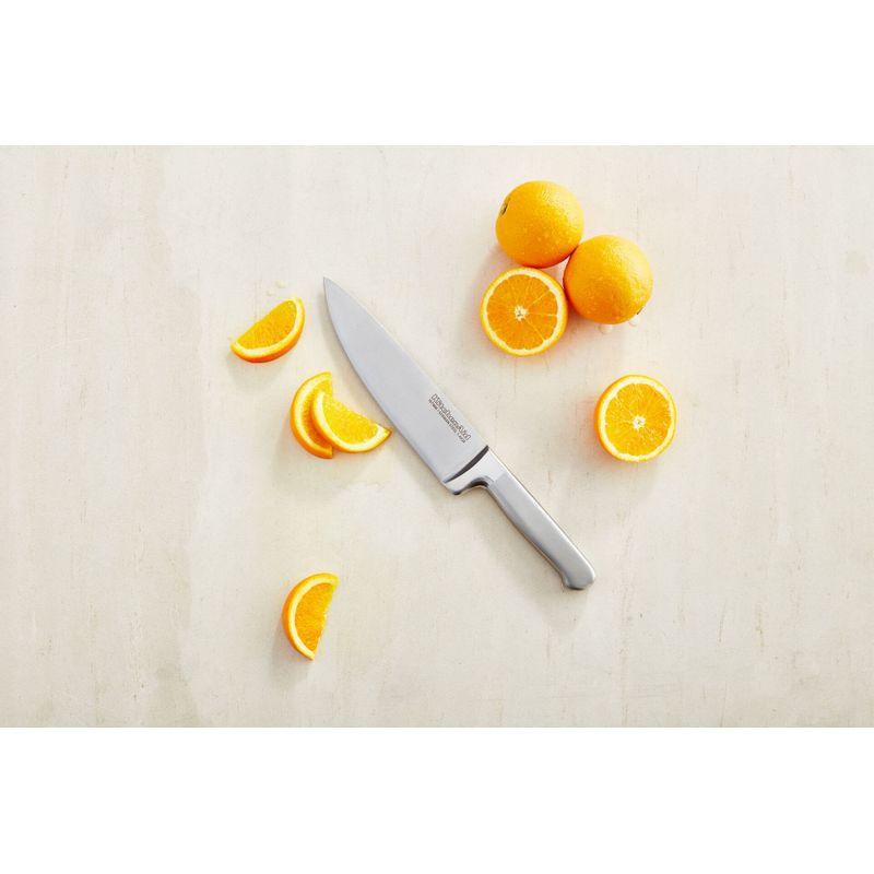 KitchenAid_Utensilios_Domesticos_KI780AX_Imagem_Ambientada_Chef