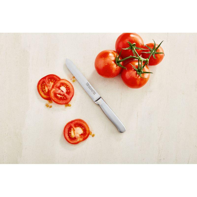 KitchenAid_Utensilios_Domesticos_KI780AX_Imagem_Ambientada_Serrilhada