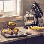 KitchenAid_Batedeira_KEA33CE_Imagem_Ambientada_800x800