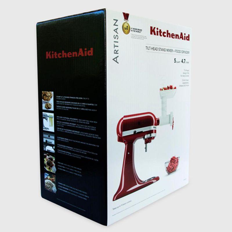 KitchenAid_Batedeira_KJG01AV_Imagem_Packshot_3