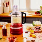 KitchenAid_Processador_de_Alimentos_KJA09BV_Imagem_Ambientada_1_500x500