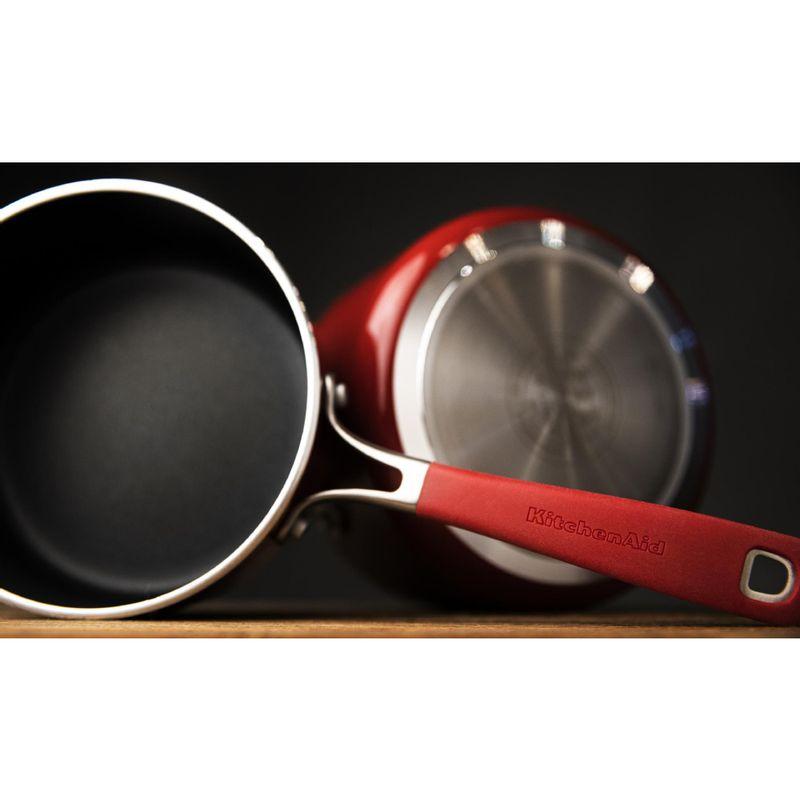 KitchenAid-Panela-Cacarola-Frigideira-KI994CV-12