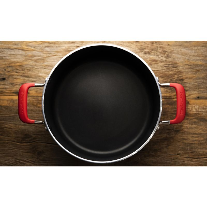 KitchenAid-Panela-Cacarola-Frigideira-KI994CV-13