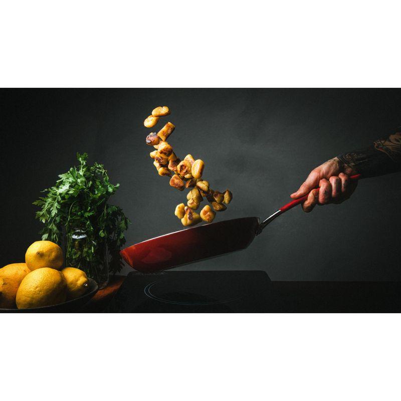 KitchenAid-Panela-Cacarola-Frigideira-KI994CV-15