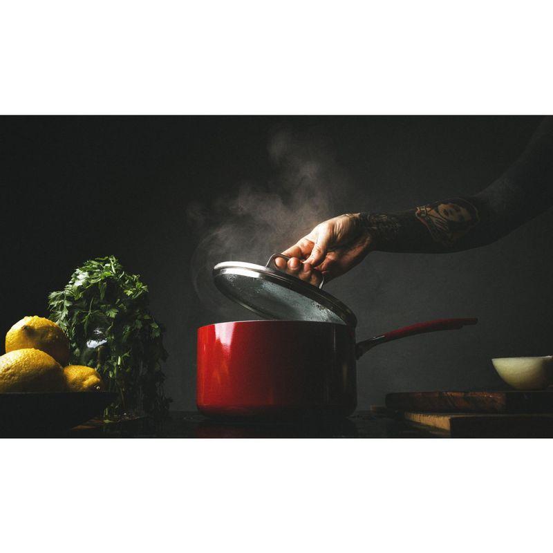 KitchenAid-Panela-Cacarola-Frigideira-KI994CV-16