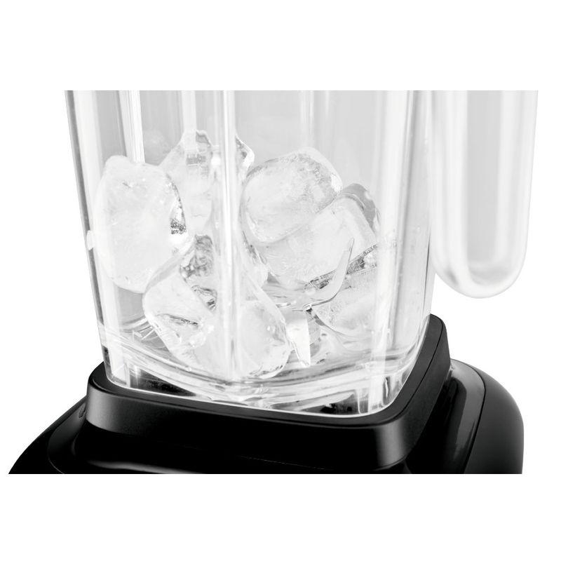 Liquidificador-KitchenAid-KUA13AP-Detalhe-1