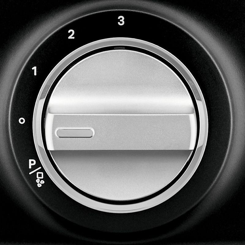Liquidificador-KitchenAid-KUA13AP-Detalhe-2