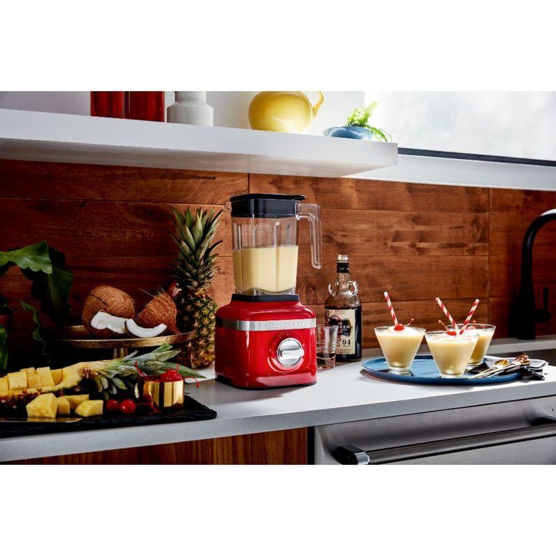 Liquidificador-KitchenAid-KUA13AV-Ambientada-1