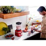 Liquidificador-KitchenAid-KUA13AV-Ambientada-2