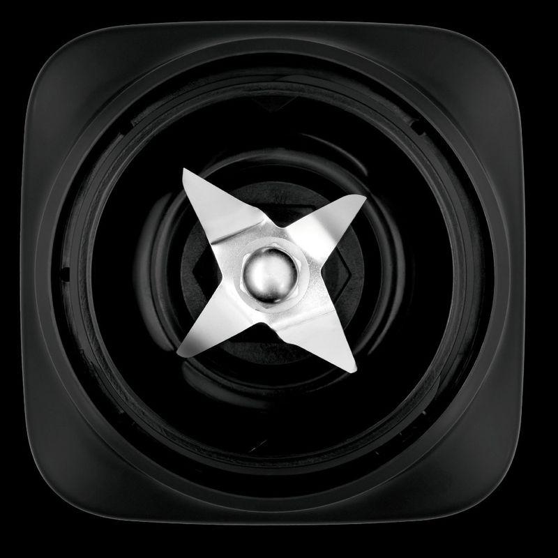 Liquidificador-KitchenAid-KUA35AP-Detalhe-1